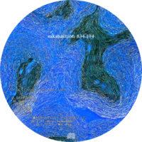 834.194 (通常盤) / サカナクション 01 Disc1 曲目あり